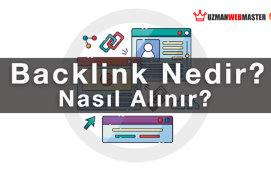 Backlink Nedir? Backlink Paketi Nasıl Alınır? #Backlink