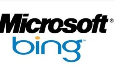 Microsoft Bing - İçerik Gönderme API'sini beta olarak açar