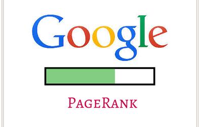Google Pagerank Ne Kadar Sürede Güncelleme Yapıyor? İşte Cevabı