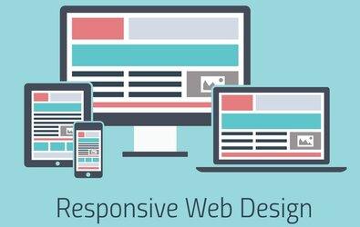 Wordpress Responsive Tasarım Nasıl Yapılır – Responsive Web Tasarım