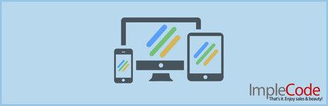e-Ticaret Ürün Kataloğu, WordPress e-Ticaret için