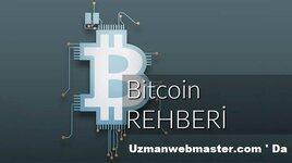 Bitcoin Kripto Para Rehberi