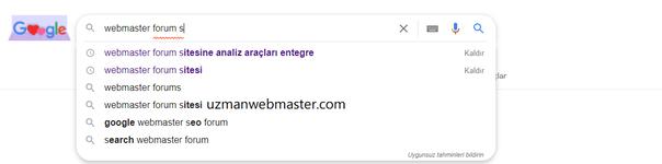 webmaster-forum-sitesi.png