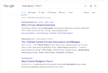 board-game-forum-google-search.png