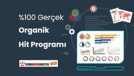 ucretsiz_organik_hit_programi.jpg