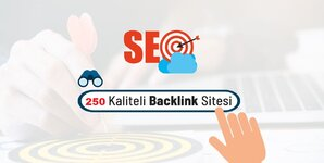 seo-backlink.jpg