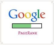 Google Pagerank Ne Kadar Sürede Güncelleme Yapıyor?