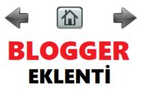 Blogger Blog Siteleriniz'de Resimli Önceki ve Sonraki Makaleler Eklentisi