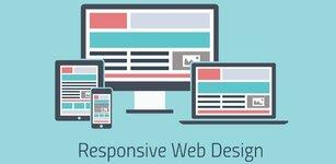 responsive-web-design-development-flat-styl-vector.jpg