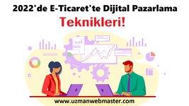 e-ticaret-dijital-pazarlama-teknikleri-webmaster-seo-pazar-dropsoping.jpg