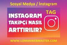 Instagram'Da-Bedava-Organik-Takipçi-Artırmanın-Yolu